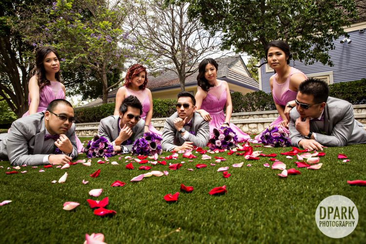 funniest-bridal-party-photos-orange-county-la