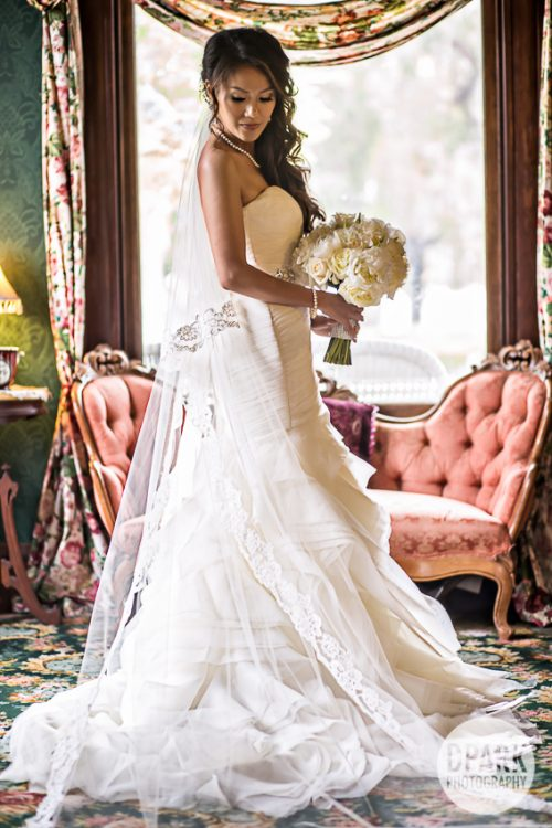heritage-museum-wedding-bridal-dress-photographer
