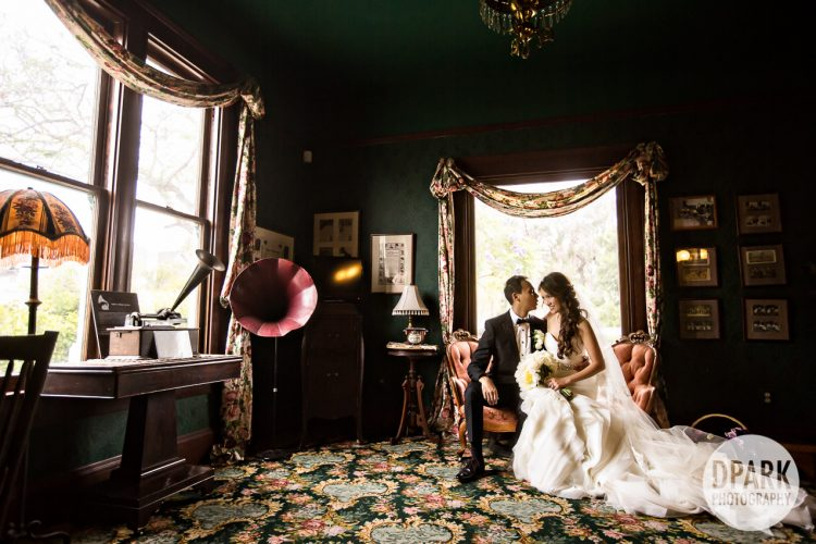 luxury-heritage-museum-wedding-photographer
