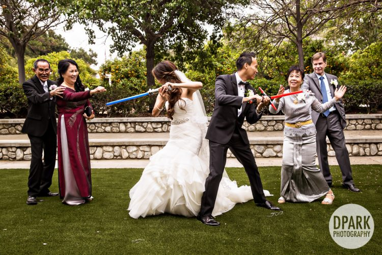 funniest-wedding-family-photos-star-wars