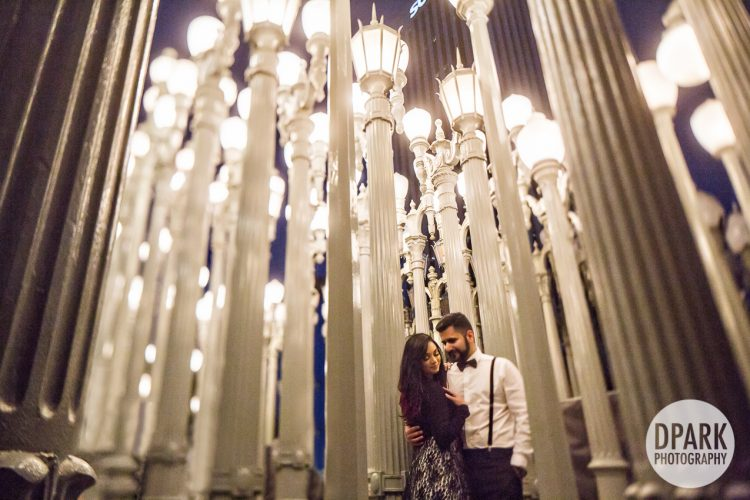 los-angeles-luxury-destination-engagement-photos