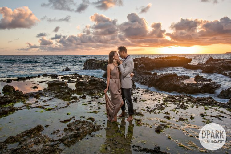 destination-beach-engagement-photographer-luxury