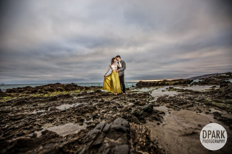 luxury-laguna-beach-wedding-photography