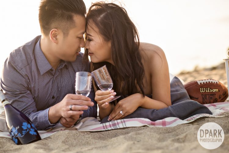 luxury-montage-laguna-beach-wedding-photographer