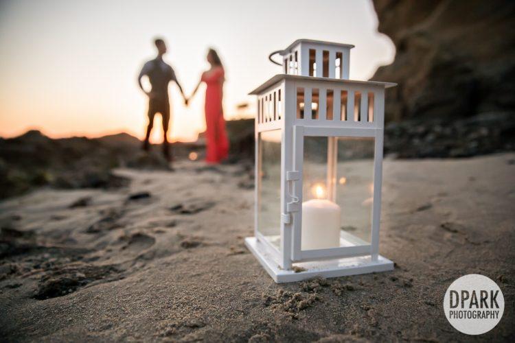 luxury-montage-laguna-beach-wedding-pictures