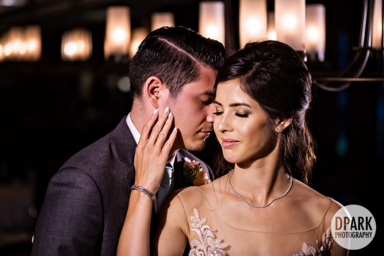 luxury-nixon-library-ranch-anaheim-wedding