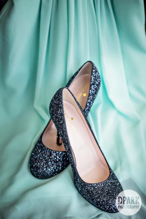kate-spade-something-blue-bridal-heels