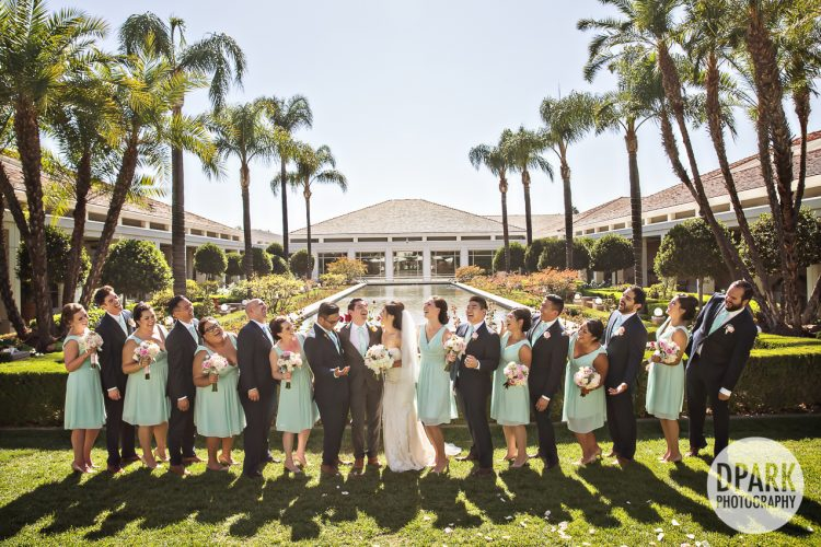 yorba-linda-nixon-library-luxury-wedding-venue-photographer