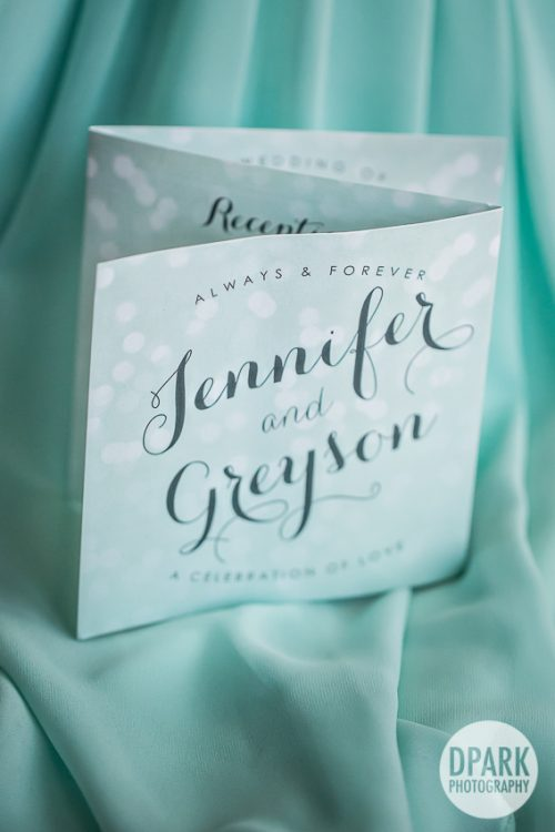 adorable-blue-wedding-invitations-beautiful