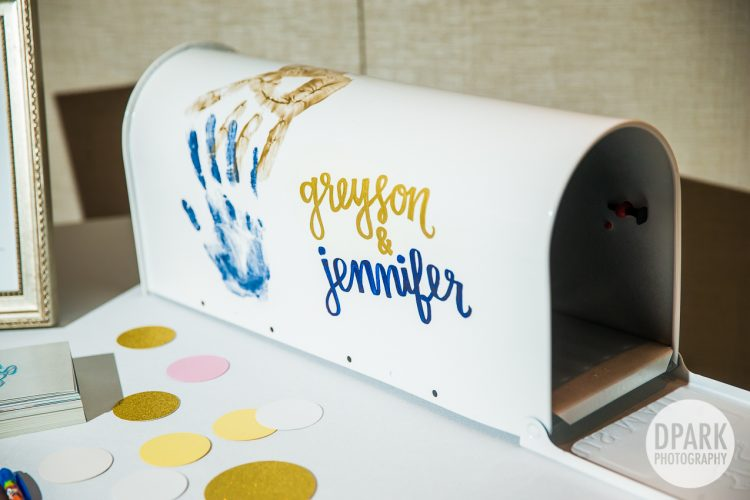 up-pixar-inspired-wedding-card-mailbox-detail
