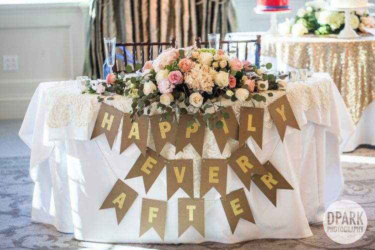 happily-ever-after-wedding-details