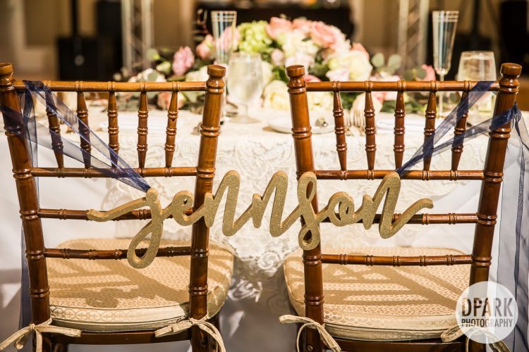 best-wedding-hashtag-details-name