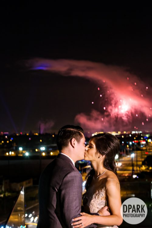 fireworks-evening-romantics-orange-county-wedding-photographer