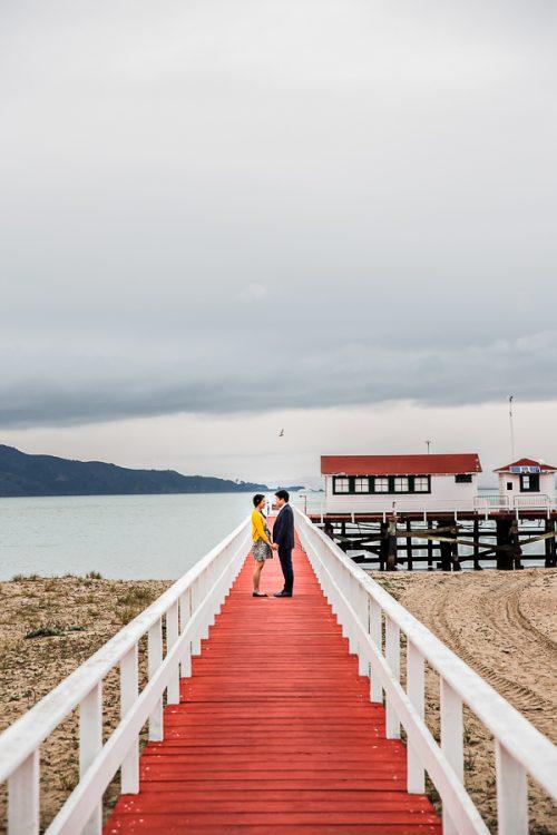 luxury-destination-engagement-sf-wedding-photographer
