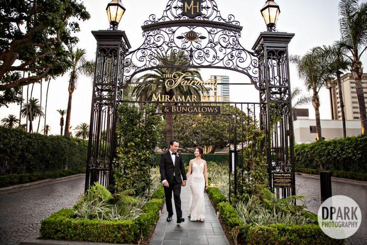 fairmont-miramar-santa-monica-hotel-wedding-photography