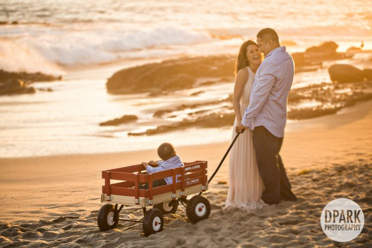luxury-laguna-beach-family-photographer