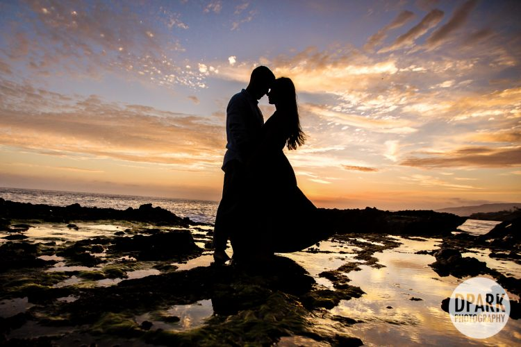 laguna-beach-wedding-photographer