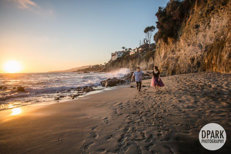 luxury-laguna-beach-wedding-photographer