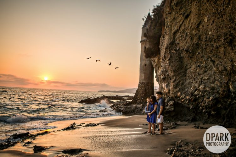 laguna-beach-luxury-photographer
