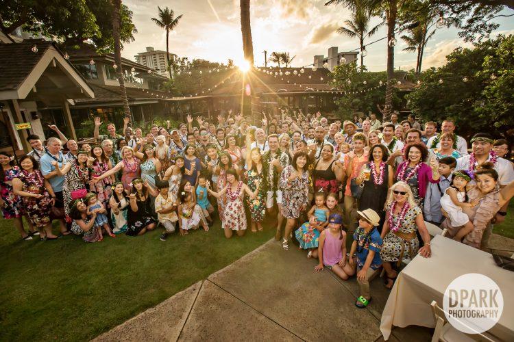 hawaiian-hula-luau-wedding-photographer