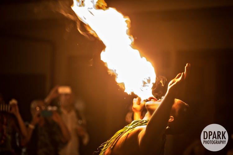 hawaiian-hula-fire-dancers-performers-wedding-photographer