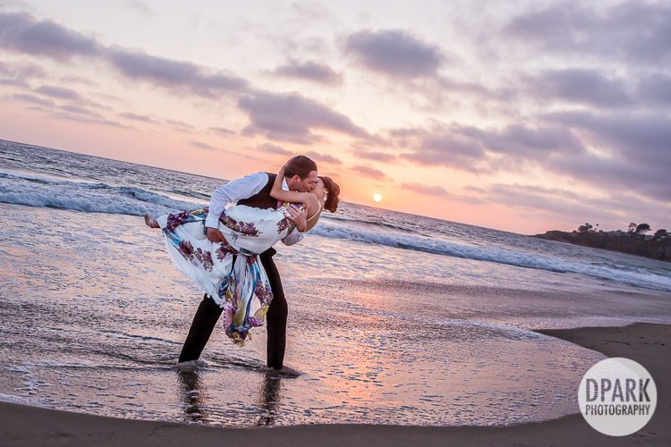 ritz-carlton-laguna-niguel-wedding-photographer