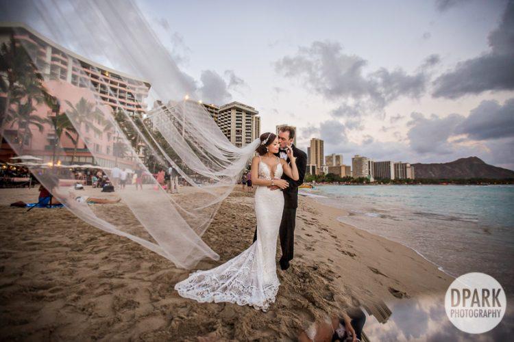luxury-destination-hawaiian-wedding-photo-film
