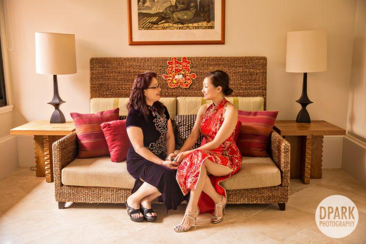 mother-of-bride-honolulu-waikiki-tea-ceremony-wedding