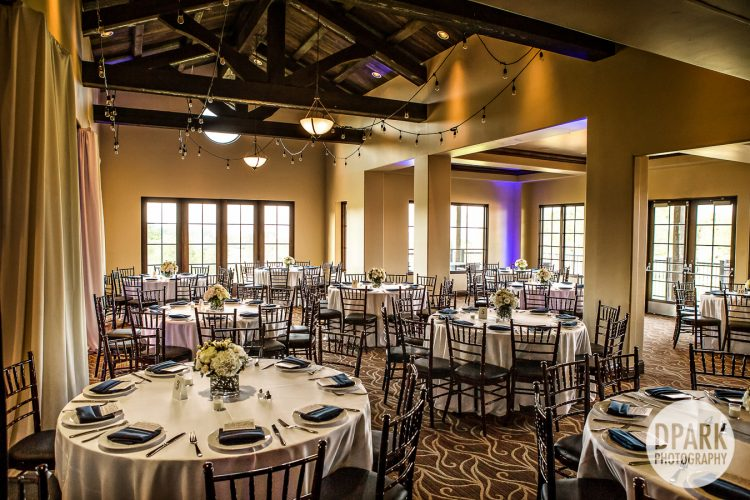 aliso-viejo-country-club-wedding-reception