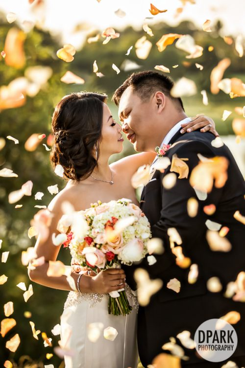 aliso-viejo-country-club-wedding-photographer