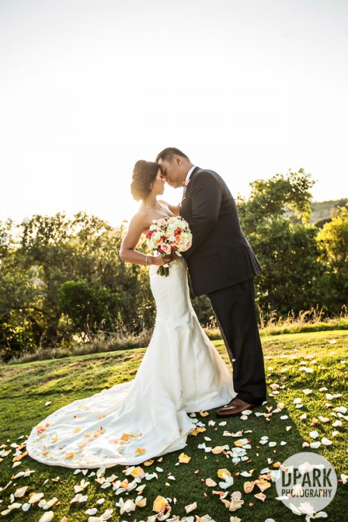 aliso-viejo-country-club-wedding-photography