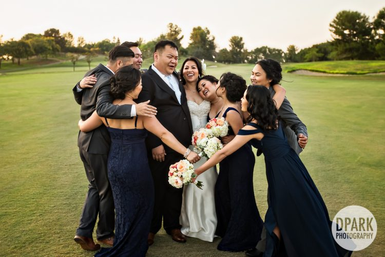 aliso-viejo-country-club-wedding-cinema