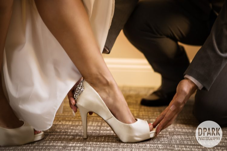 white-bridal-shoes-getting-ready-best-photo