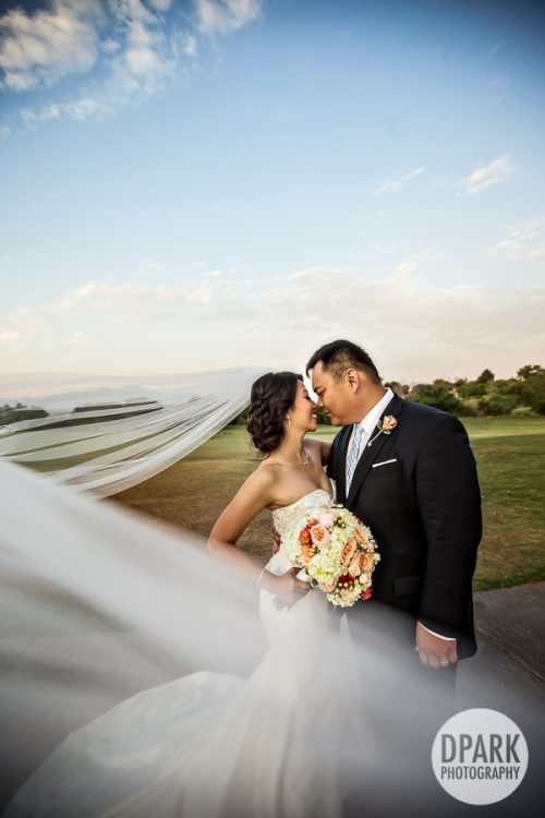 aliso-viejo-country-club-wedding-filmmaker