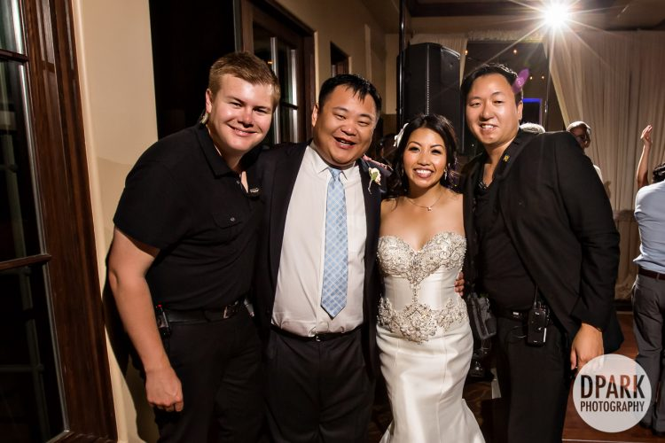 luxury-destination-aliso-viejo-wedding-photographer