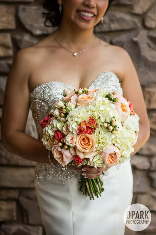 orange-blush-ivory-green-wedding-bridal-bouquet