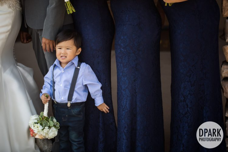 best-ringbearer-photo