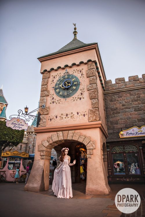 castle-happily-ever-after-princess-photography
