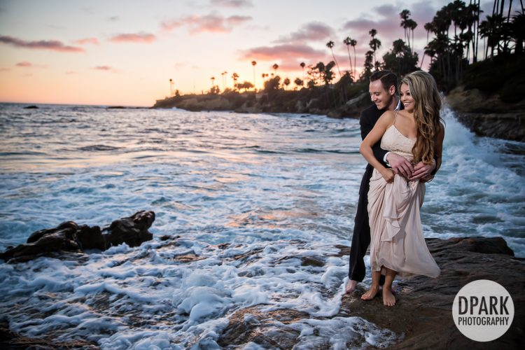 luxury-laguna-beach-destination-engagement-photography