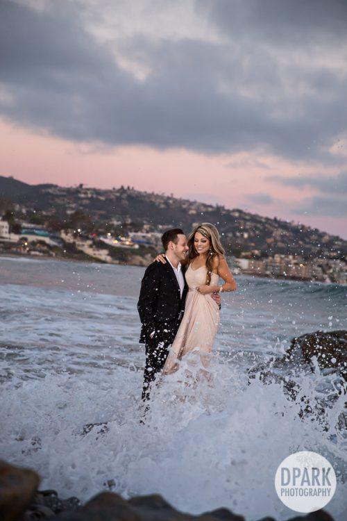 luxury-laguna-beach-destination-engagement-pictures