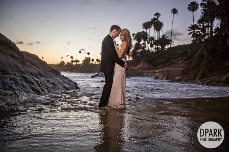 luxury-laguna-beach-destination-engagement-videographer