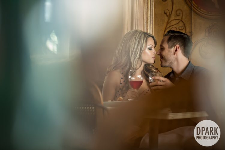 cest-la-vie-restaurant-laguna-beach-engagement-photographer