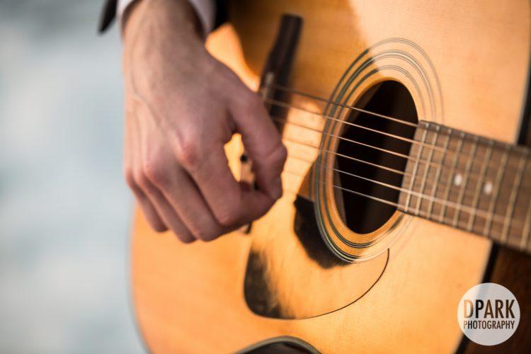 play-guitar-musician-engagement-ideas