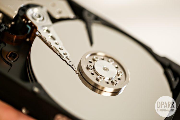 best-way-to-backup-photos-store-digital-photos-long-term