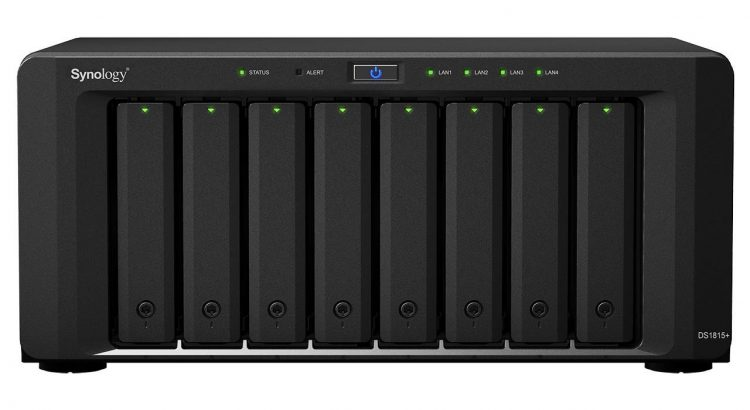 best-ds1815-nas-storage-system-synology-to-use-photo