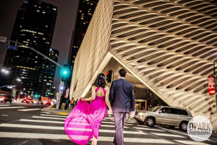 destination-los-angeles-engagement-photographer-the-broad