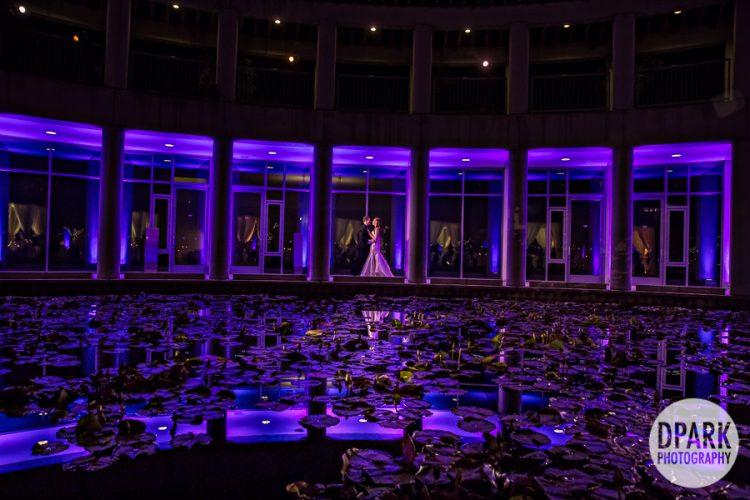 jewish-luxury-destination-wedding-photographer