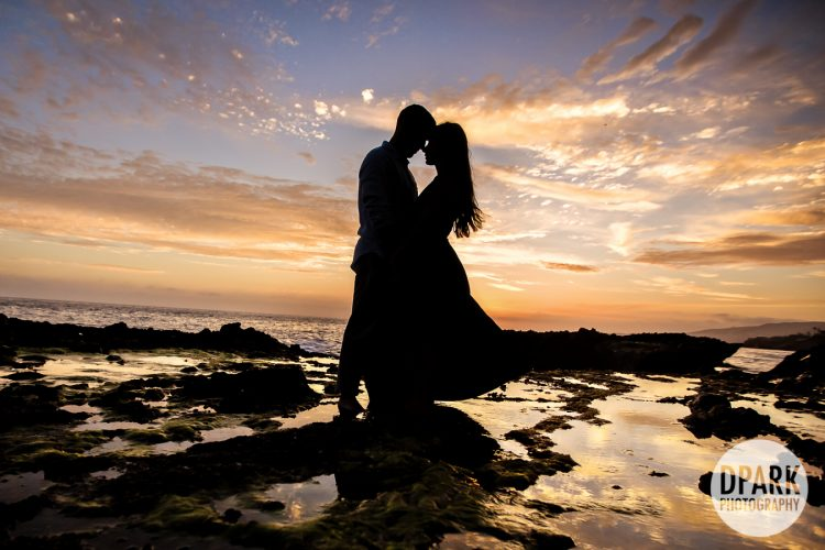 luxury-destination-oc-engagement-photo-film-silhouette