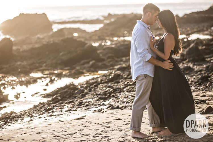 luxury-destination-oc-engagement-photographer