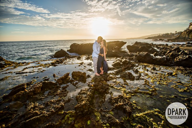 luxury-destination-oc-engagement-videography